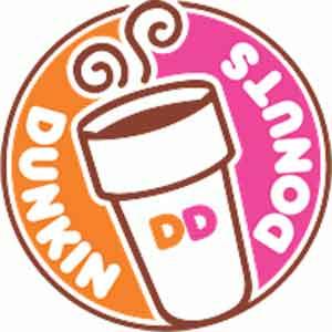dunkin-donuts restaurant