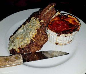 porkchop-stuffed-lagos-restaurant-in-newport-vt