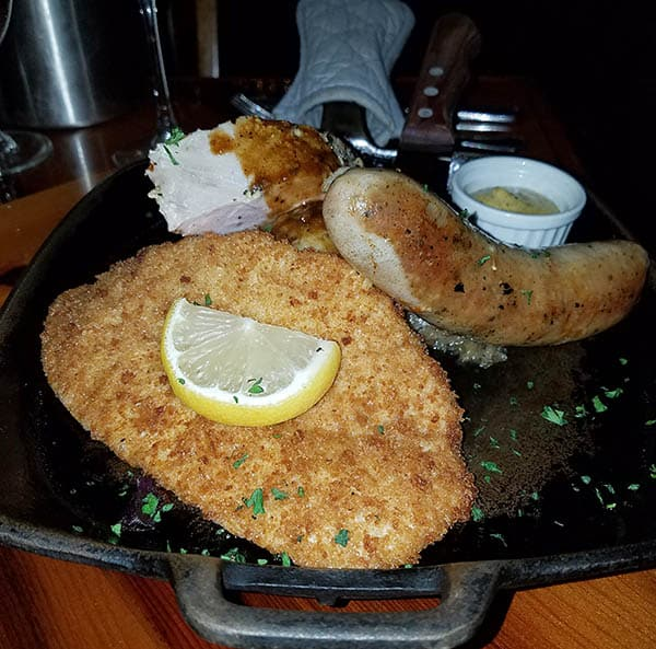 schnitzel-from=restaurant-in-Derby-Line-Vermont
