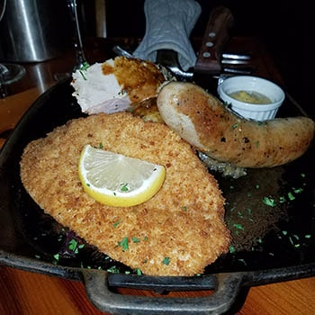 schnitzel-from-restaurant-in-derby-vt