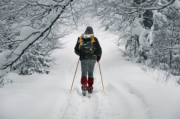 cross-country-skiing-vermont-at-highland-lodge