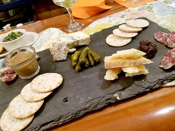 charcuterie-and-cheese-plate-presentation-highland-lodge-restaurant-greensboro-vt