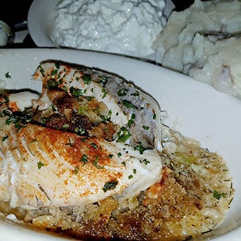 crab-stuffed-fish-from-Miss-Lyndonville-Diner