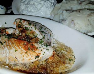 crab-stuffed-haddoc-filet-from-Miss-Lyndonville-Diner