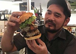 double-burger-from-the-warehouse-restaurant-newport-vt