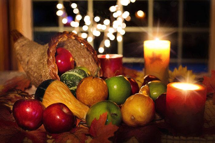thanksgiving-cornocopia-vt