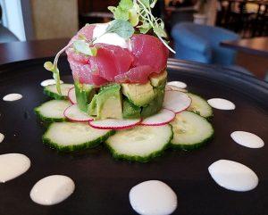 ahi-tuna-from-central-cafe-restaurant-st-johnsbury