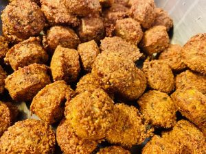 falafal-Mediterranean-Food-Craftsbury-vt-restaurant