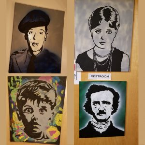 art-photos-from-central-cafe-in-saint-johnsbury-vt