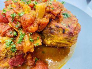 beef-stuffed-mafroom-Mediterranean-Food-Craftsbury-vt-restaurant