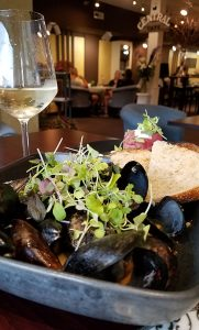 muscles-from-central-cafe-restaurant-saint-johnsbury-vt