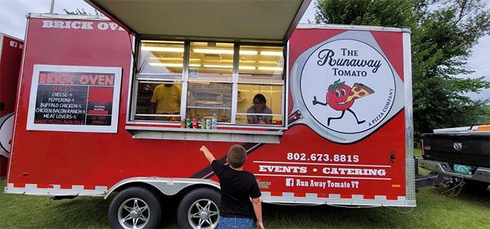 food-truck-newport-vt