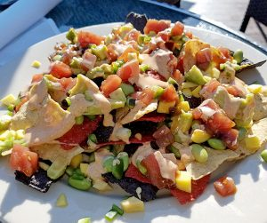 tuna-poke-nachos-restaurants-in-newport-vt-eastside