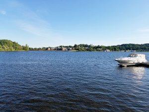 water-view-lake-memphremagog-newport-vt