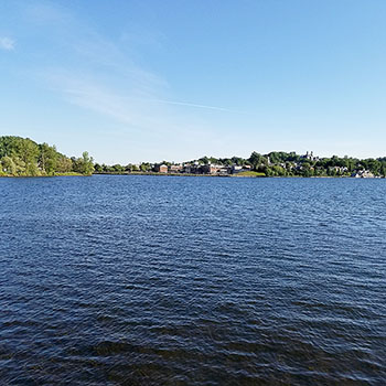 water-view-lake-memphremagog-newport-vt-sq 350